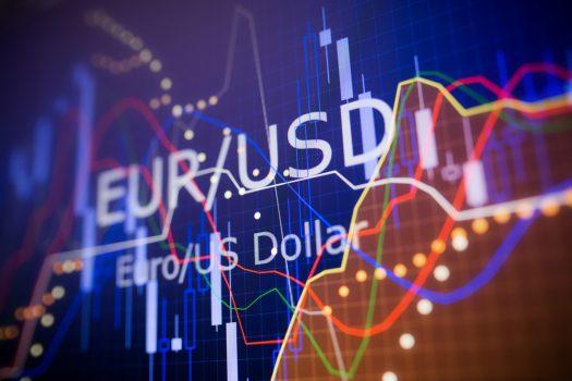 Euro: pullback ideale?
