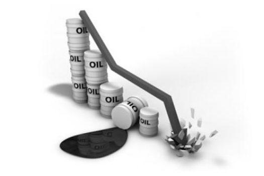 Petrolio: prendiamo i profitti.
