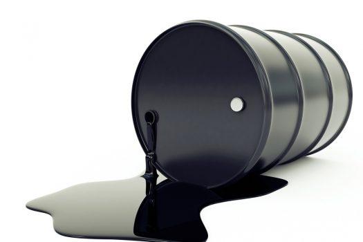 Petrolio: ottima entrata.