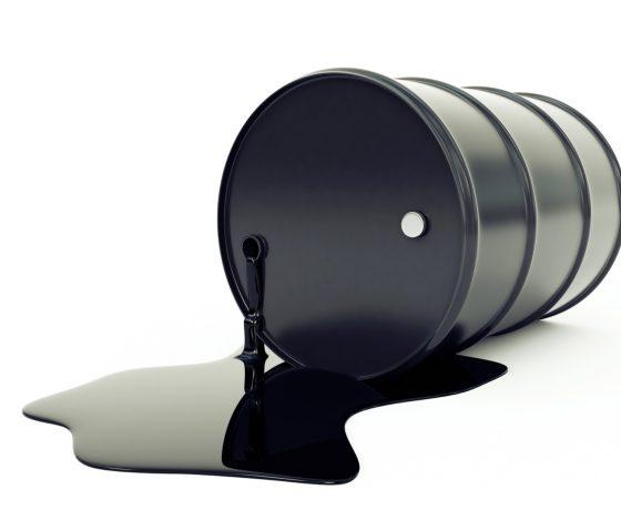 Petrolio: inversione alle porte?