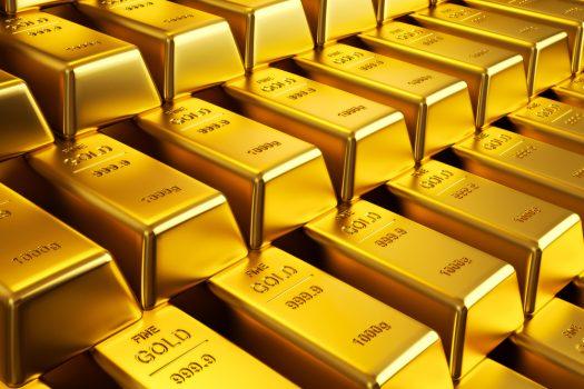 Oro: ci riproviamo…