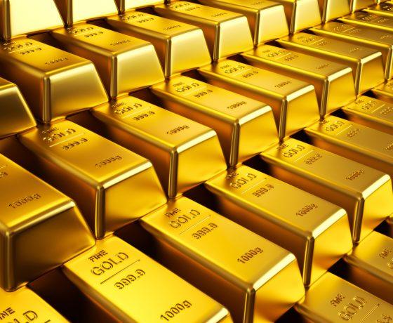 Oro: aggiornamento