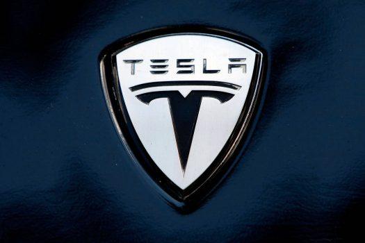 Tesla: analisi ciclica di medio periodo.